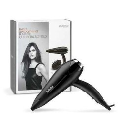 CREME LEAVE-IN VITABLACK OLEO DE COCO 400ML