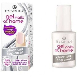 essence nail & cuticle...
