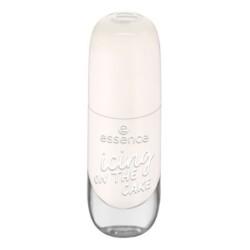 essence nail polish...