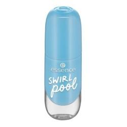 Essence my skin perfector...