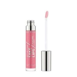 Essence blush lighter 01...