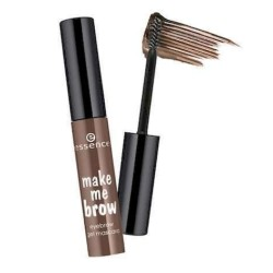 Essence plumping nudes...
