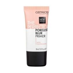 essence repair nail oil...