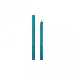 AIR FIX 250ML