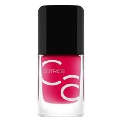 AfroHair oleo capilar 200ml...