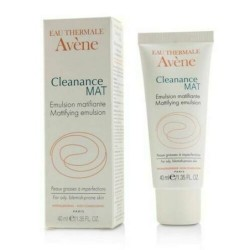 mascara Pro Longer 250ml...