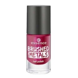 essence this is me. SEMI...
