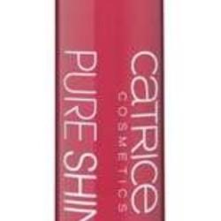 shampo Força c/ pimenta 350ml Bioextratos