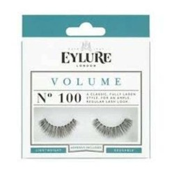 Color touch 5/5 wella...