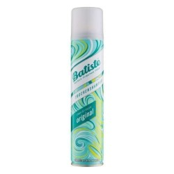 Color touch 5/97 wella...