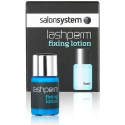 essence my must haves 07...