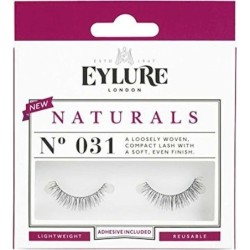 essence my must haves 12...