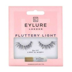 essence my must haves 14...