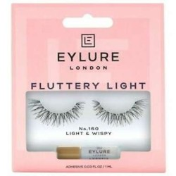 Essence cracking top coat...