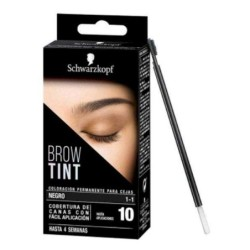 catrice 18h colour  &...