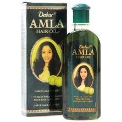 Catrice Liquid Metal...