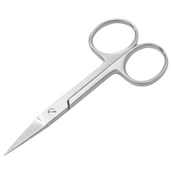 essence top coat gel...