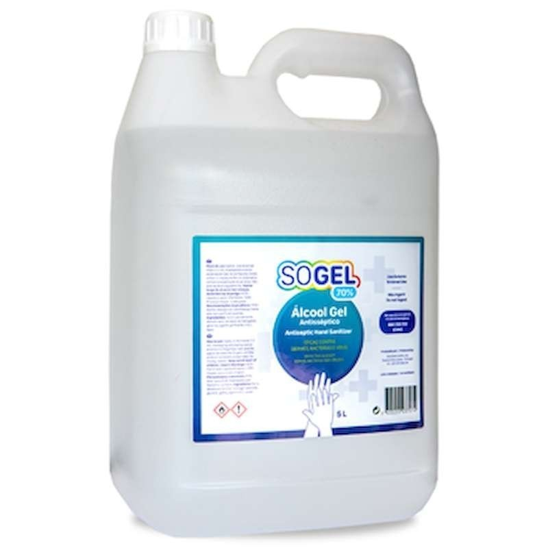 Andreia Hybrid gel fusion shine brilho 10.5ml