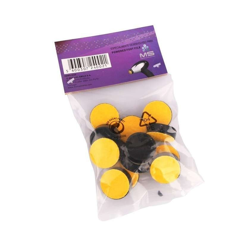 Andreia ultrabond primer 10,5ml