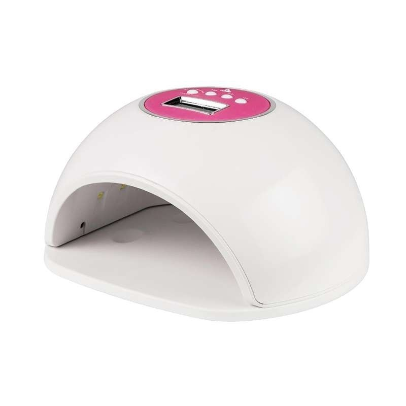 andreia care proteins base coat 10,5ml