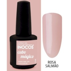 mascara Fusion 500ml Wella
