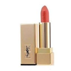 Styling Forme Fatale 125ml...
