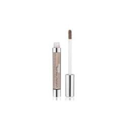 Pre shampo kaypro detox oleos esseniais 150ml