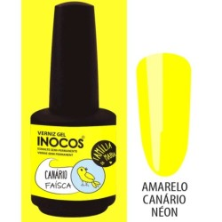 Catrice Volumizing Lip Balm...