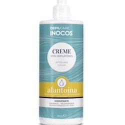 essence my must haves 18...