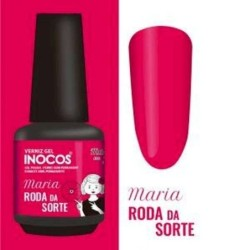 essence correct to perfect...