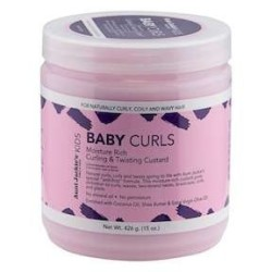 pink relaxer super unidose...