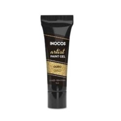 essence vibrant shock lip...