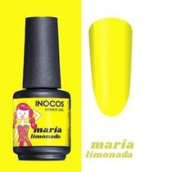 essence lashes of the day...