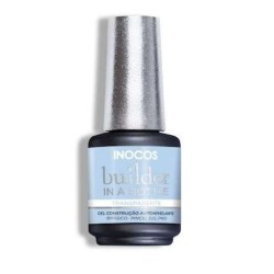 BC color shampo freeze rich ph4.5 250ml schwarzkopf