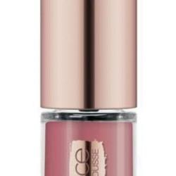 Graffiti nails kit 25pcs...