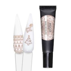 essence colour boost hight...