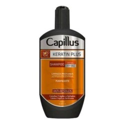 essence colour up! shine...