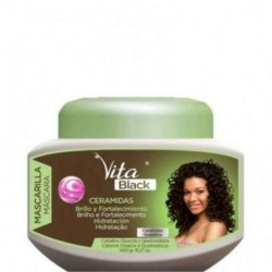 Catrice Lip Artist PRO...