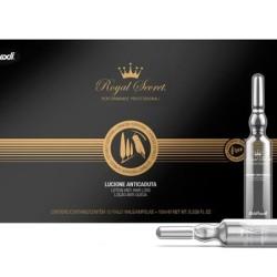 Catrice Liquid Lip Powder...