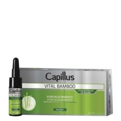 Base coat aderente verniz  Majool 15ml