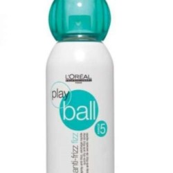 Loreal Homme pasta...