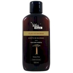 essence superlast eyeliner...