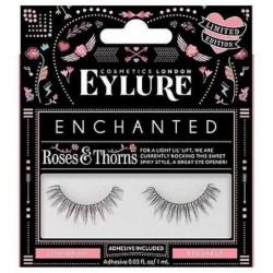 Fiber base gel c/ vitaminas...