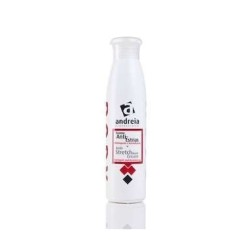 Blush vitablack dark rose 5grs