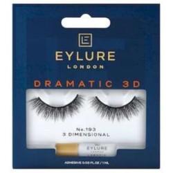 Verniz gel Inocos dançar...