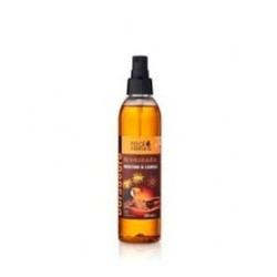 CONDICIONADOR CAPILLUS...
