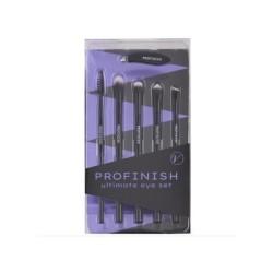 Cherry  shampo seco 200ml...
