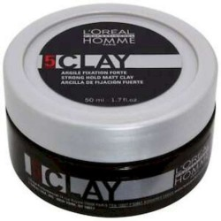 Osis freeze pump 200ml