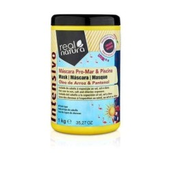 Catrice Prisma Chrome...