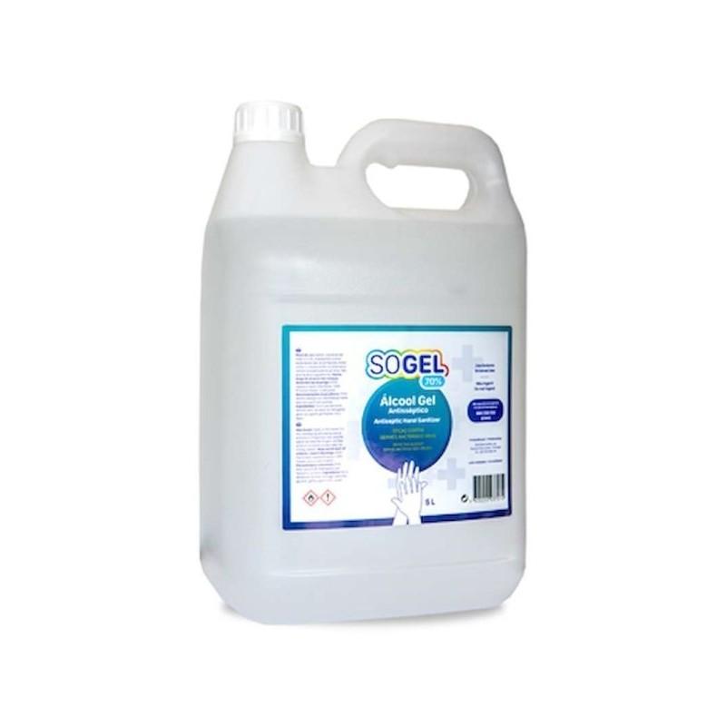 Oleo essencial rosa mosqueta 15ml tassel 06052 oriol